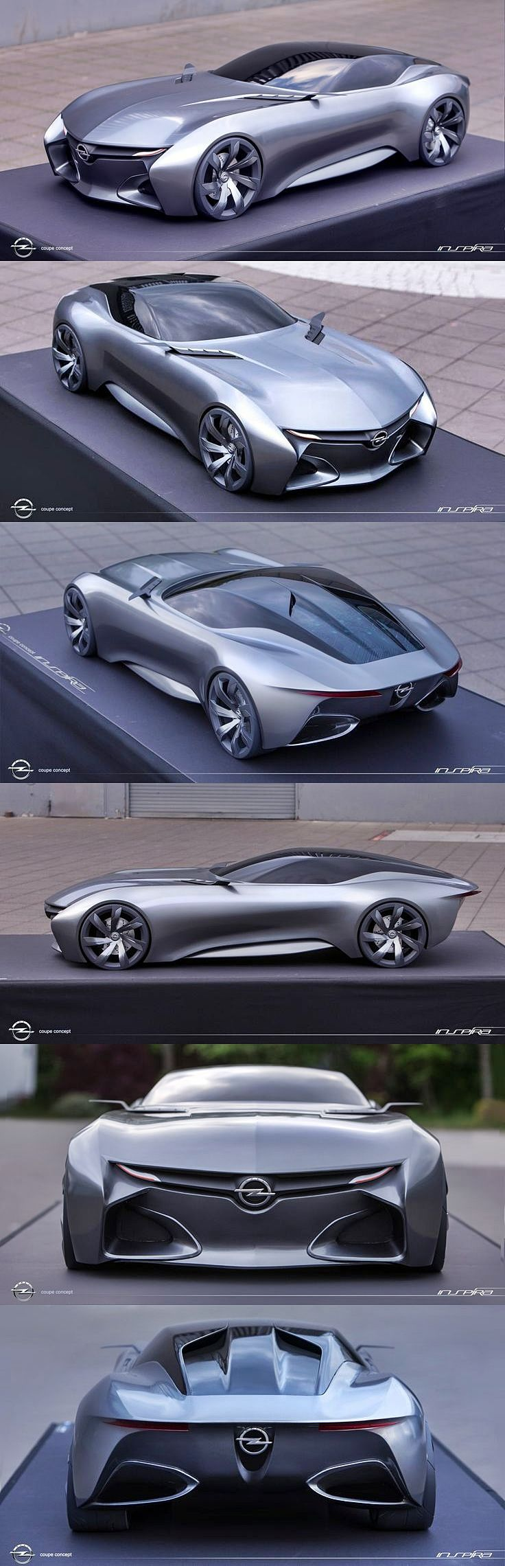 Opel Inspira https://www.amazon.co.uk/Baby-Car-Mirror-Shatterproof-Installation/dp/B06XHG6SSY/ref=sr_1_2?ie=UTF8&qid=1499074433&sr=8-2&keywords=Kingseye
