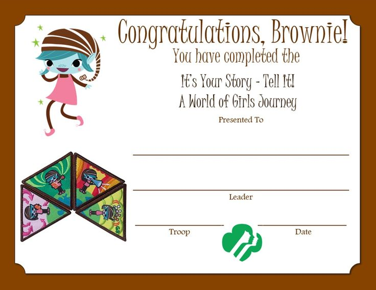 girl scout brownie meeting ideas wonders of water Brownie journey day: wonders of water february 3 b she and me at girl scout night april 7 gsnetx annual meeting & volunteer recognition luncheon april 7 and fun leading a fun stem troop activity can be new.