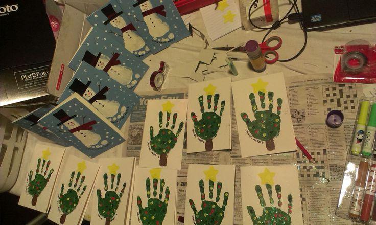 Our xmas cards 2013 :) http://statictab.com/s4ismvz