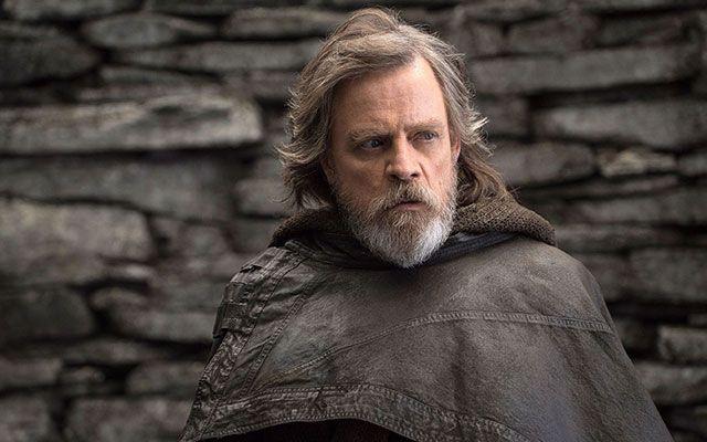 Star Wars – Gli ultimi Jedi doveva essere il film della svolta per la nuova trilogia. Ci sarà riuscito? Vediamo i punti di forza di questo Episodio VIII.