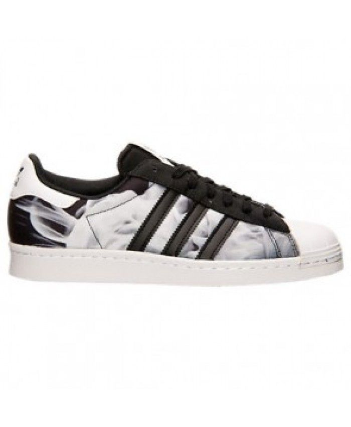 28c7f3f39 Official Adidas Superstar Womens Store UK T-1399 | adidas superstar ...