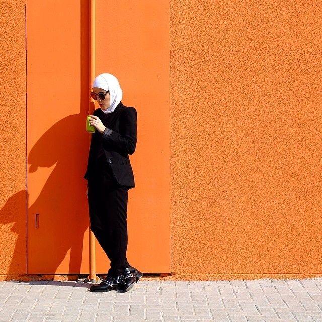 Best 25 Dubai Street Fashion Ideas On Pinterest Dubai Fashion High Street Fashion Tips And
