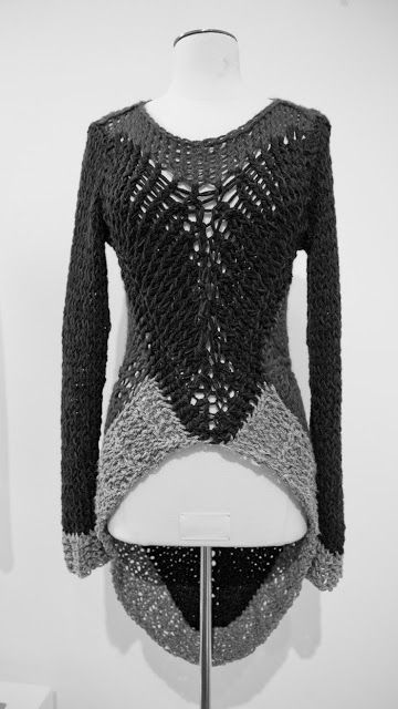 Today on the blog is all about the Knitwear in the movie The Hunger Games: Catching Fire.