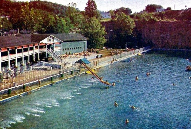 17 best images about take me back on pinterest lakes shot put and st albans St albans swimming pool timetable