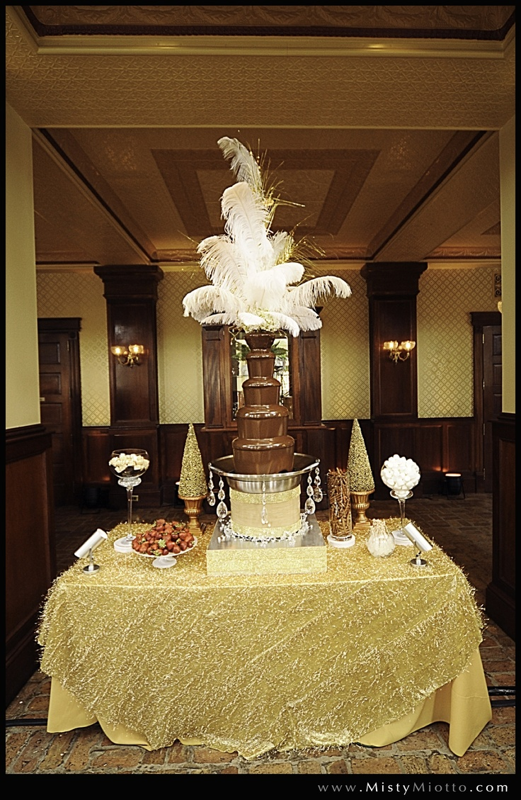 Best 25+ Chocolate fountain rental ideas on Pinterest | Chocolate ...