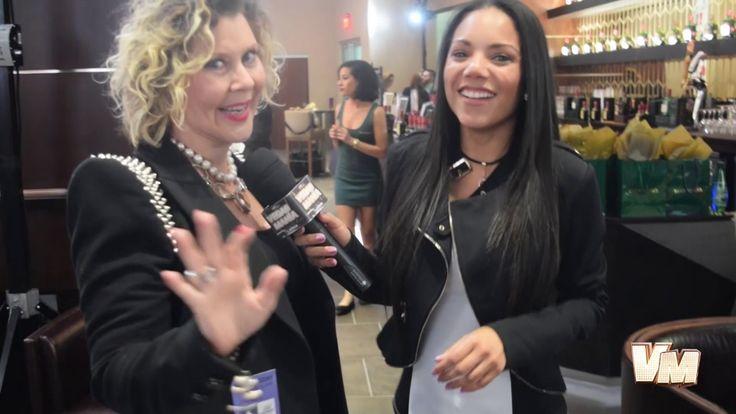 Conoce el Gift Lounge de los Latin Grammys 2016