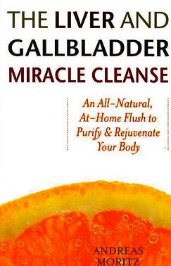 Liver & Gallbladder Cleanse - LIVER CLEANSING DIET - Learn how to do the liver flush by clicking https://www.youtube.com/watch?v=e2SxDemOO54 by Jordan Blaikie (LiverFlushMan) I LIVER YOU