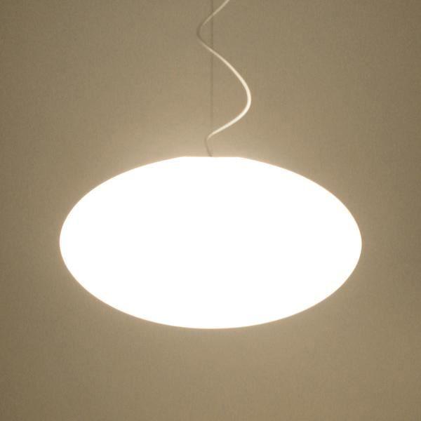 Cph Lighting Eggy Pop Ø55 Takpendel