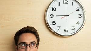 Estes 4 comportamentos podem estar atrasando a sua carreira | Exame.com
