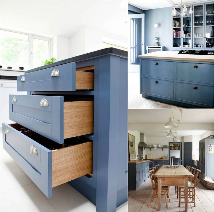 1000 id es sur le th me cuisine bleu canard sur pinterest bleu canard cuisines bleu jaune et. Black Bedroom Furniture Sets. Home Design Ideas