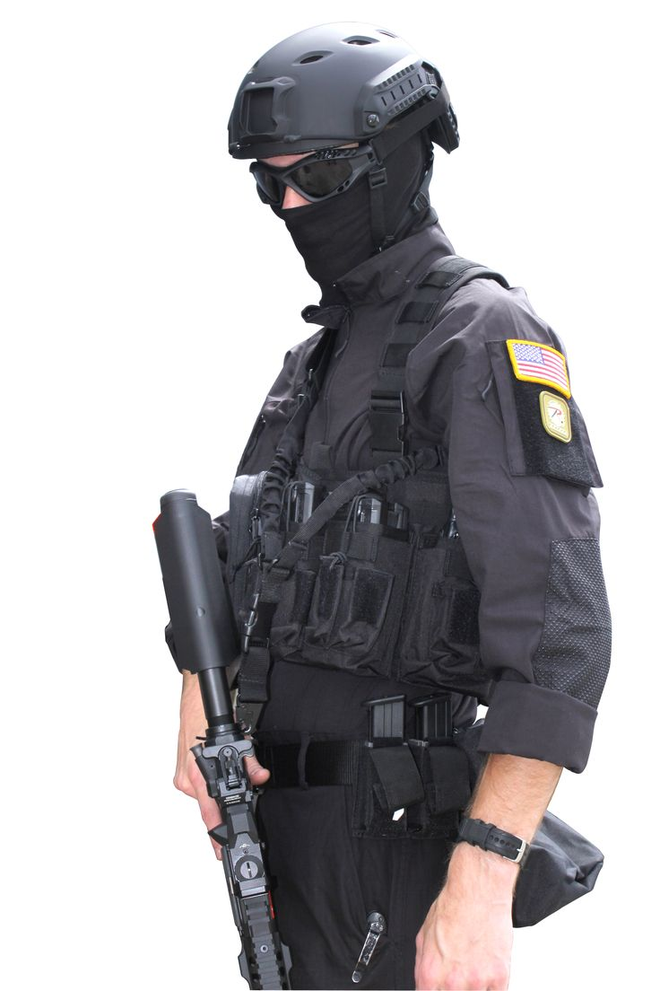 Strikeforce sports coupons - Airsoft Tactical Loadout Specially Designed For Indoor Combat Using All Rothco Gear