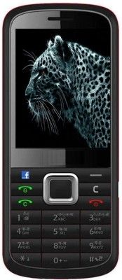 ZTE GSM+CDMA PHONE Mobile Price List , Specification, Features Compare  at Price.co.in