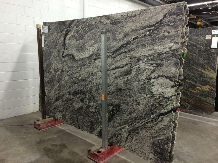 17 Best Images About Unique Granite Slab Offerings