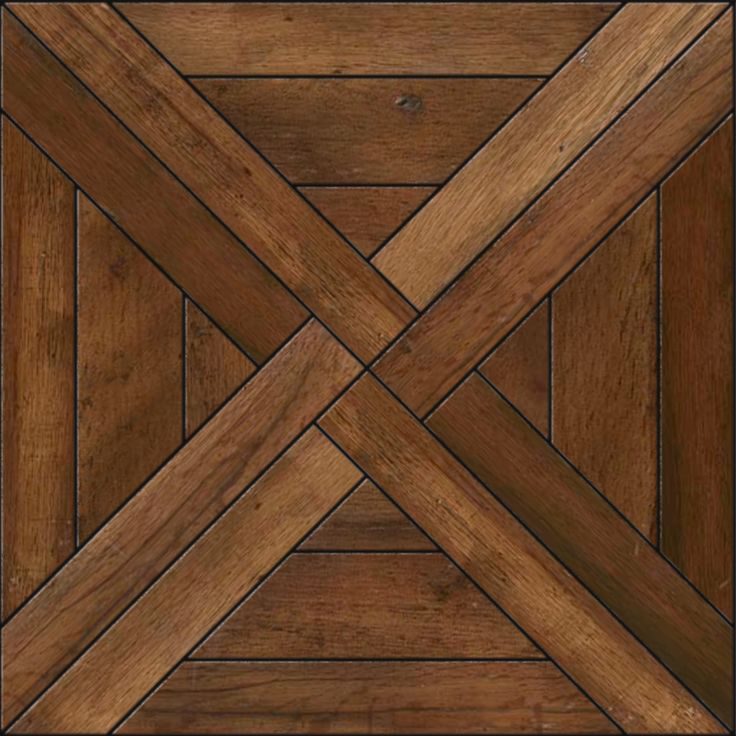 Modular parquet Punto collection Antico #oak #oil-wax #color #artificial aging #bevels grade: #Country #artisticparquet #chevronparquet #floor #floors #hardwoodflorboards#intarsia #lehofloors #luxparquet #modularparquet #parquet #studioparquet#tavolini #tavolinifloors #tavolinifloorscom #tavoliniwood #termowood #wood#woodcarpets #woodenfloors #iloveparquet #designinterior #tavolini #tavolinifloors #tavolinifloorscom #module #modularparquet #pattern
