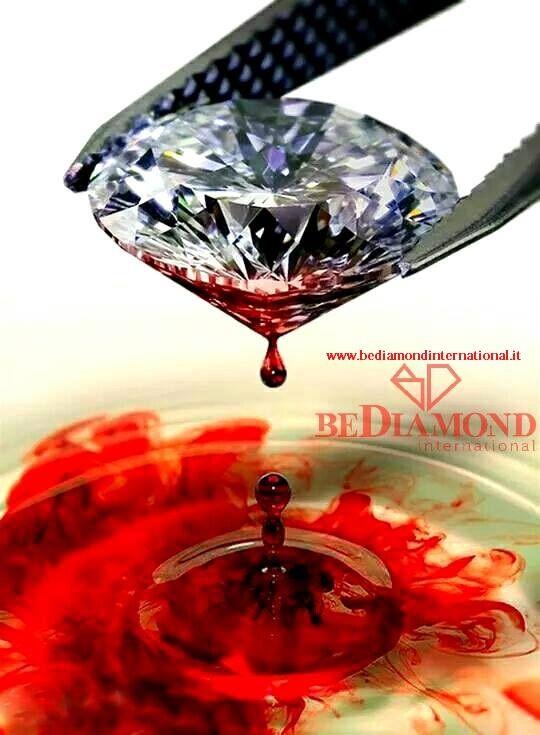www.bediamondinternational.it