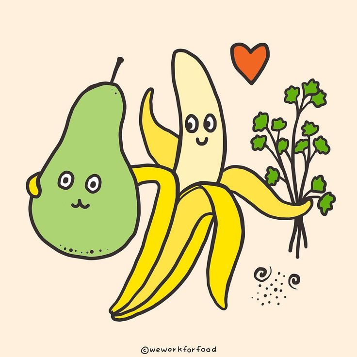 супер #смузи: банан + груша + петрушка + корица + вода = ❤️ #smoothie #fruit #foodblog #instafood #banana #peach #greens #cinnamon #eatclean #easycooking #weworkforfood #sektafood #stayclean #fruitsmoothie #recipe #пп #ппрецепт #ппперекус