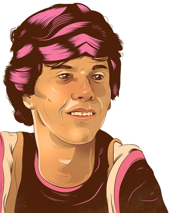 Livin' Thing: An Oral History of 'Boogie Nights'