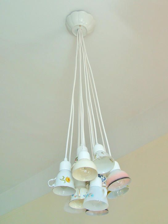 Meer dan 1000 ideeën over Lampenkap Knutselen op Pinterest - Linten ...