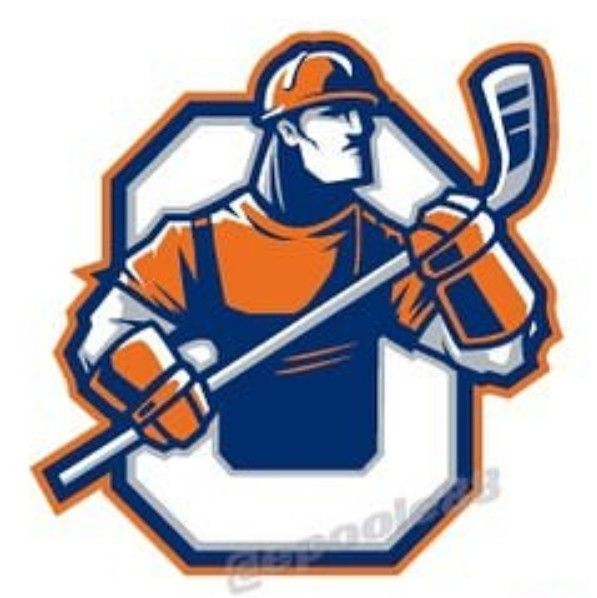 Pin By Ronald Wray On Logos Designs In 2020 Arizona Logo Sports Logo Logo Design