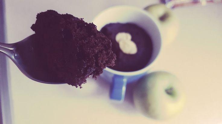 """Что только не придумают """"кекс в кружке для микроволновки""""! (#cutemama_Rецепты) Засыпаете смесь в кружку, разбавляете водой, ставите в микроволновку и готово!!! --- #food #instafood #foodstagram #foodpics #foodphotography #goodmorning #foodblogger #recipe #foodblog #recipes #выпечка #рецепты #доброеутро #рецепт #праздник #secretrecipe #recipeoftheday #завтрак #обед #recept #diyfood приятногоаппетита #полдник #мамаготовит #рецептдня #рецептыдлядетей #рецептынакаждыйдень#cutemama.ru #diy…"""