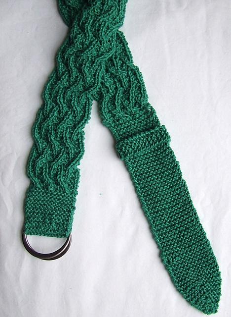 1000+ images about crochet belt patterns on Pinterest Kids clothing, Kids f...