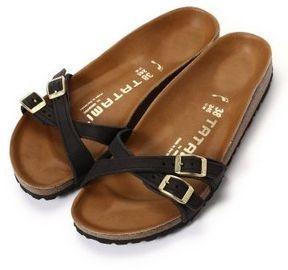 TATAMI sandal / ShopStyle: FRAMe WORK アルメール
