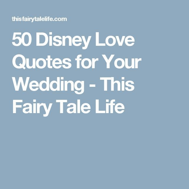 Love Quotes For Weddings Custom 3777 Best Wedding Quotes Images On Pinterest  Bridal Quotes