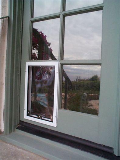 Best 25 french door coverings ideas on pinterest farm for 84 sliding glass door