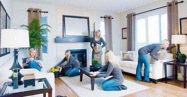 #Υγεία #Διατροφή Οι συμβουλές της μαμάς για πεντακάθαρο σπίτι στο λεπτό ΔΕΙΤΕ ΕΔΩ: http://biologikaorganikaproionta.com/health/201000/