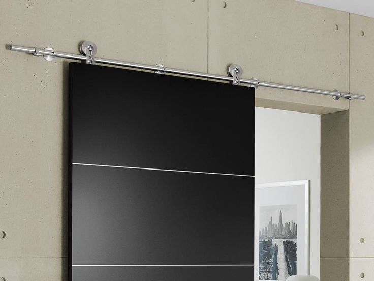 19 best images about espacios on pinterest storage ideas for Sliding door styles