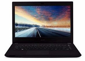 Acer Travelmate TX50-g2 Drivers Download