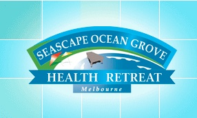 Seascape Ocean Grove Health Retreat - VIC