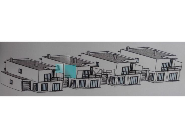 Terreno para Construção || Marinha Grande || VENDA ou PERMUTA  #terreno #permuta #venda #novilei #imoveis #imobiliaria #marinhagrande