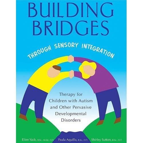 epub Handbook of Theory and Practice of