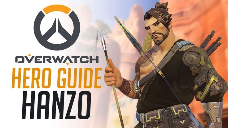 Overwatch Character Design Analysis : Best ideas about hanzo guide on pinterest archer