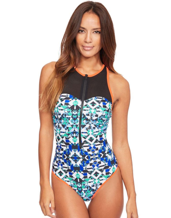 swimwear Find bikinis and swimsuits in bralette, crop top, crochet and one piece styles from Acacia Swimwear, Pily Q, L space, boys and arrows, vix, vitamin a, Mikoh, billabong, rip curl and more in Swimwear for Women at Diane's tiodegwiege.cf