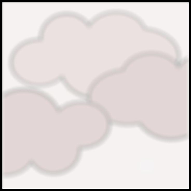 Weerkaartjes - mist