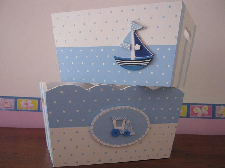 caja-cajas-portaajuar-fibrofacil-pintadas-a-mano-deco-ninos-21564-MLA20213083044_122014-F.jpg (1200×900)