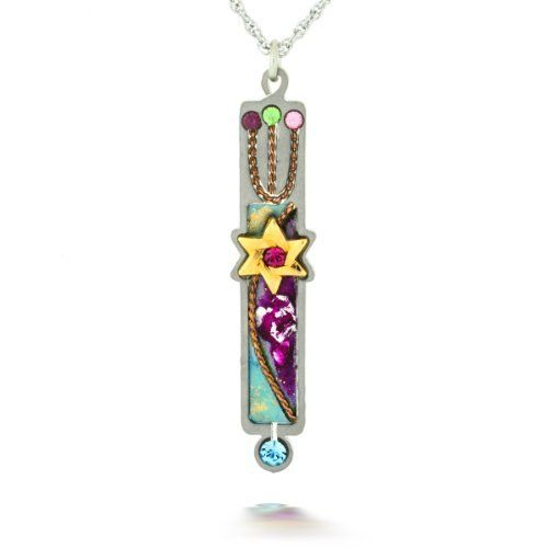 44 best Jewelry - Necklaces images on Pinterest Africans, Ghosts - refund policy