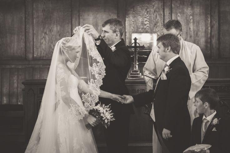 Kelk Photography, Wedding Photography by Nicola Wilhelmsen, Dunedin, New Zealand