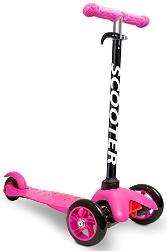 les 20 meilleures id es de la cat gorie kids scooters for sale sur pinterest ducation. Black Bedroom Furniture Sets. Home Design Ideas
