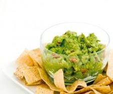 Recipe Guacamole by Thermomix in Australia - Recipe of category Sauces, dips & spreads
