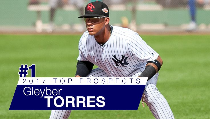 It is that time again, as we prepare for pitchers and catchers to report to Tampa for Spring Training we will take a look at the top 50 prospects in the New York Yankees farm system. These rankings included input from Pinstriped Prospects staff, scouts, and more.