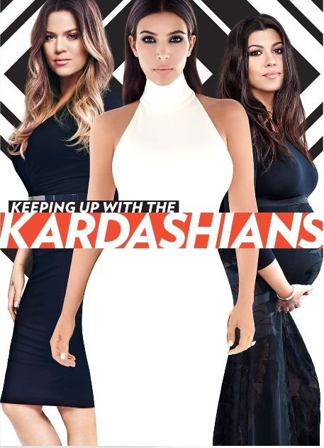New arrival, white ronny kobo dress midi that Kim kardashian wore for the launch of the new season of Keeping up with the Kardashian nis now available at Tres Chic Styling in Montreal. A perfect dress for a last minute prom giril, robe de bal.