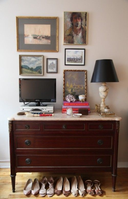 436 best Decorating On A Dime images on Pinterest