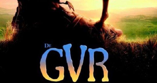 Lees hier meer over de GVR, van Roald Dahl. Ik vergelijk het boek met de film en…