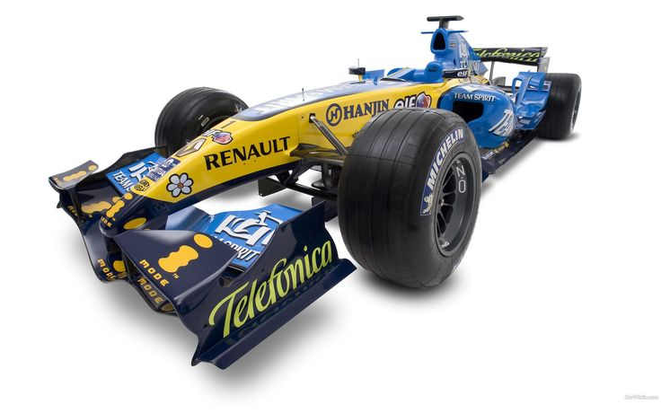 Формула 1 - картинки на телефон: http://wallpapic.ru/sport/formula-1/wallpaper-21650