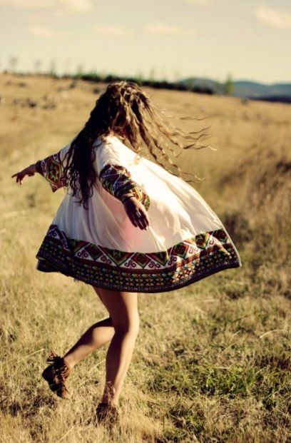 you need a reason to dance? how about life..