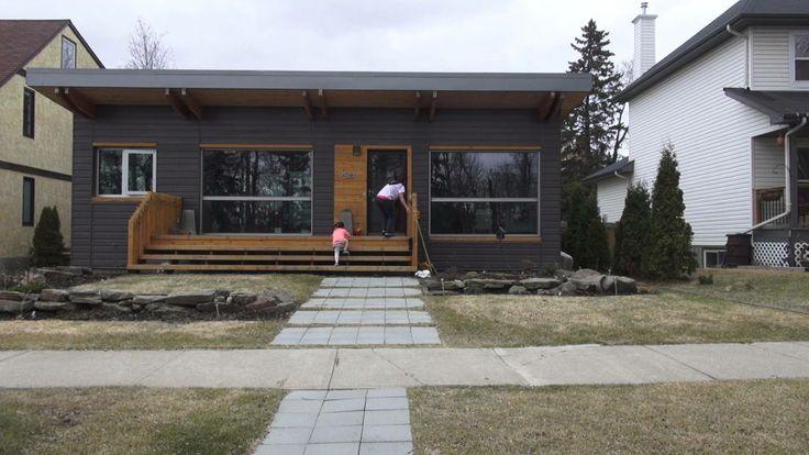 VIDEO - Net-zero 101 - The secret sof building super energy efficient, solar-powered net-zero homes! It's within our grasp today.