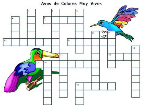 This free Colors in Spanish worksheet packet includes: a one-page poster with colors and Spanish names a simple search-a-word puzzle & answer key a one-page poster introducing masculine/…